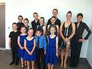 children dancing ballroom img-011.jpg