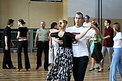 adult classes canberra school of dancing