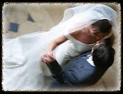 weddings canberra school of dancing