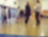 children classes canberra school of dancing