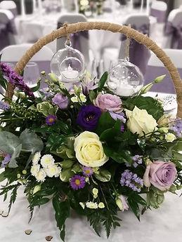Floral ring.jpg