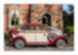 Wedding car.jpg
