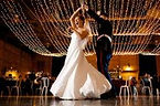 weddings & bridal canberra school of dancing