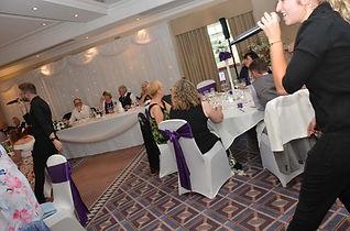 singing waiter 2.jpg