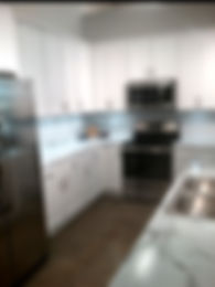Web Show Room White_edited.jpg