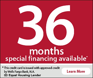 36Months_LearnMore_300x250_B.png