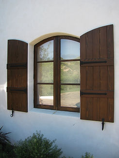 Wood Windows.jpg