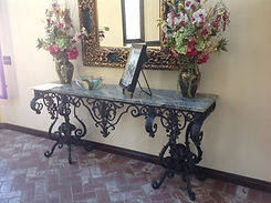 Wrought Iron Table.jpg