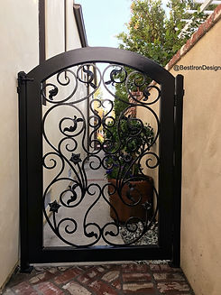 Wrought%2520Iron%2520Pedesetrian%2520Gat