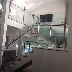 Glass Staircase.JPG