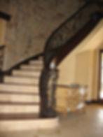 wood stair case rail.jpg