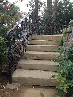 Outside Stairway Wrought Iron.jpg