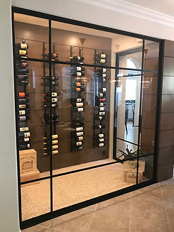 Glass Wine Cellar.JPG