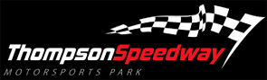 Thompson Speedway back on the GSPSS Schedule for 2014