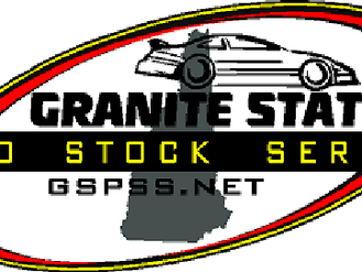 GSPSS and Star Speedway postpone May Race