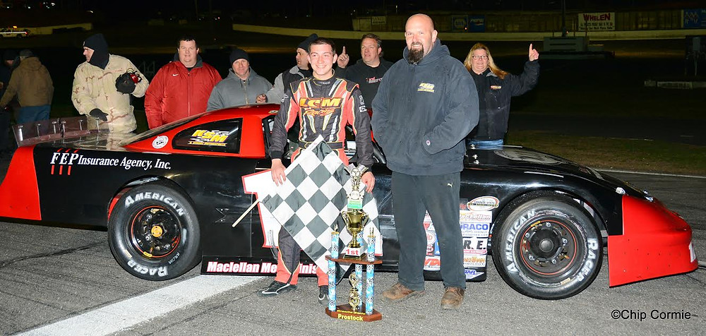 Griffith Victory Lane Claremont.jpg