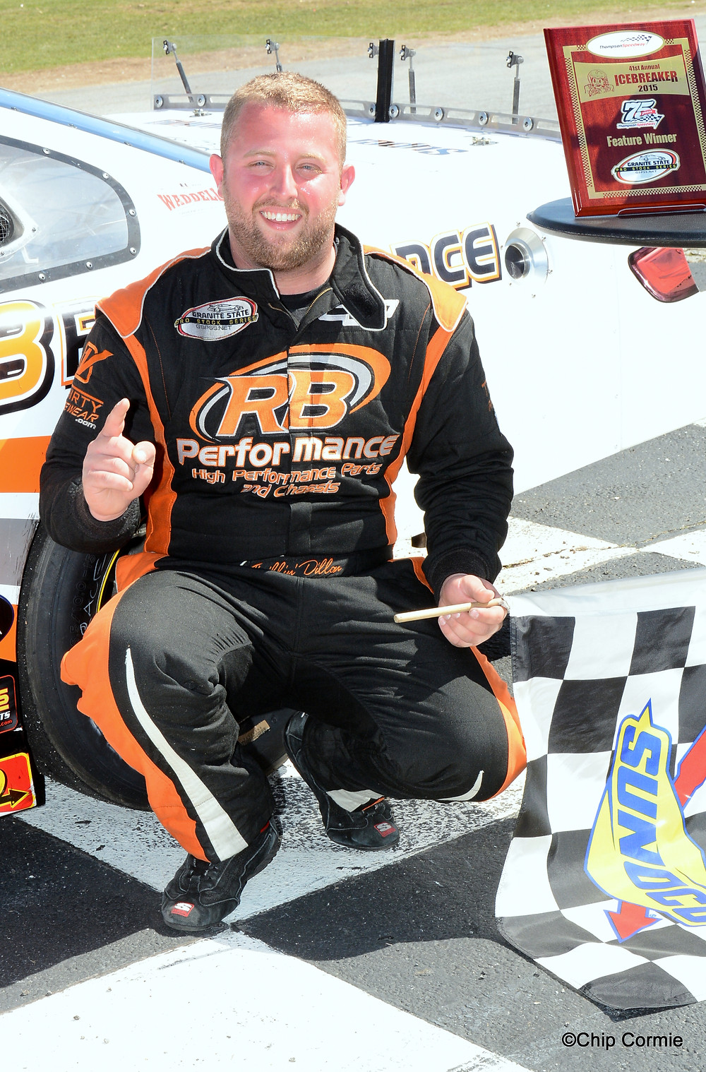 Ice Breaker Moltz Victory Lane (Chip).JPG