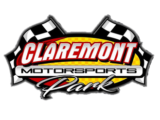 Claremont to Host Super Late Model Race Without Fans