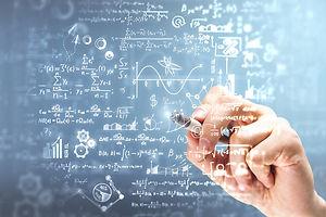 mathematics-stock.jpg