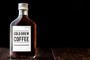 cold-brew-sm.jpg