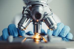 microscope_sm.jpg