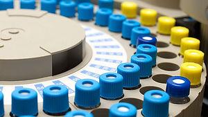 gaschromatography.jpg