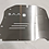 Thumbnail: Skid Plate (Si/Type R/Coupe/Sport/Sedan)