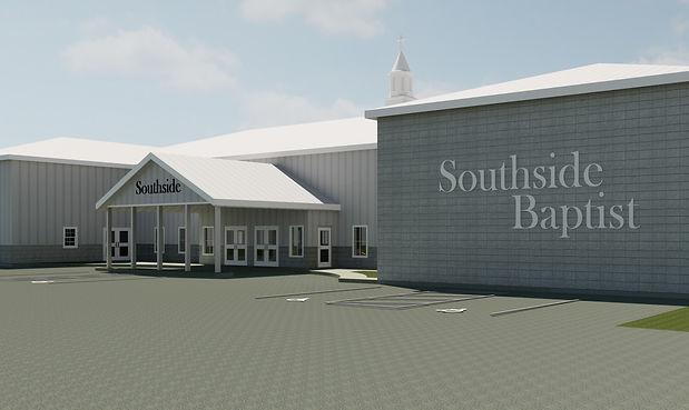 Southside Baptist 2.jpg