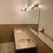 vanity before.jpg