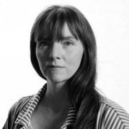 Karin Olu Lindgård