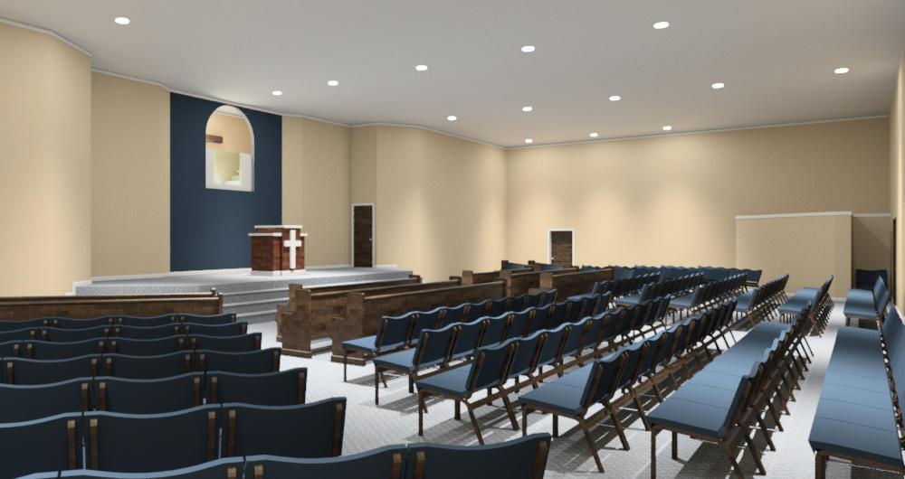 Southside Sanctuary