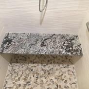 robinson bathroom 2.JPG
