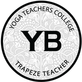 Logo YB Trapeze Teacher.png