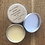 Thumbnail: Protecting Beeswax Hand Cream with Lavender and Geranium