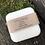 Thumbnail: Olive Oil Face Soap with Tea Tree and Bergamot