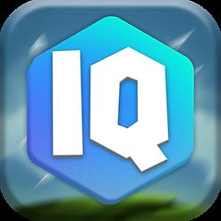 ıq icon 8.png