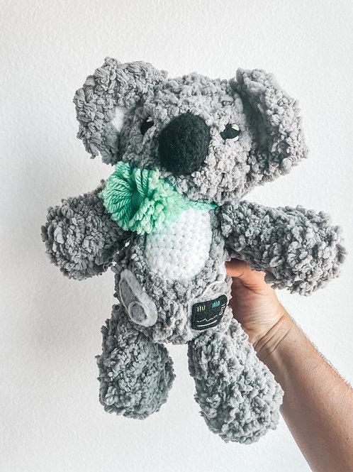 Limited Edition: Koko The Koala