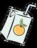 TOT juicebox logo.png