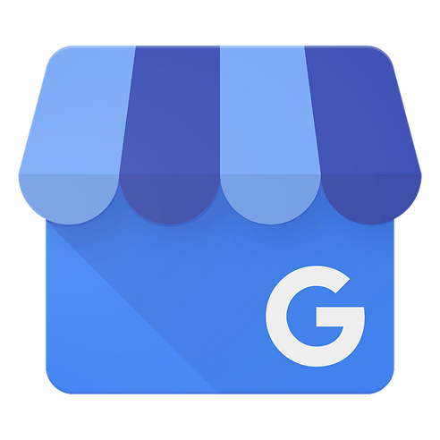 google-my-business-895x895.png