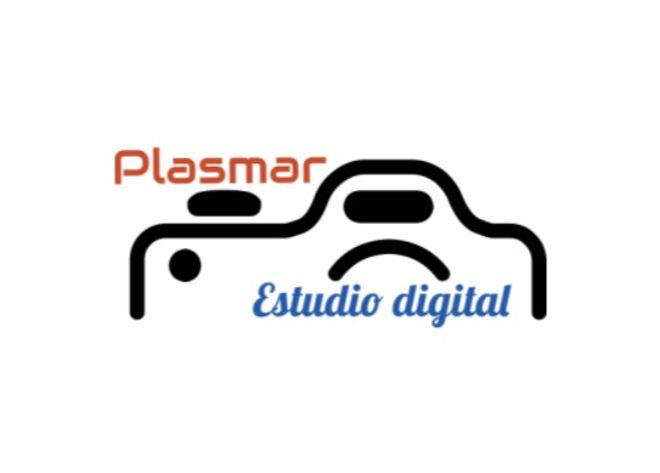plasmar jpg.jpg
