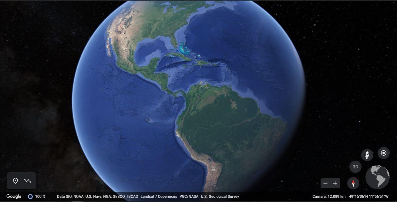 vista del mundo en 360 grados.JPG