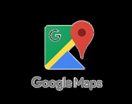 google-maps-logo-trans.png