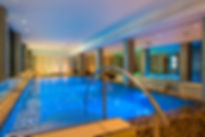 Otium-spa-pool-quality-hotel-strand.jpeg
