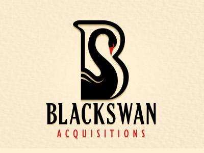 logos-BlackSwanAcquisitions