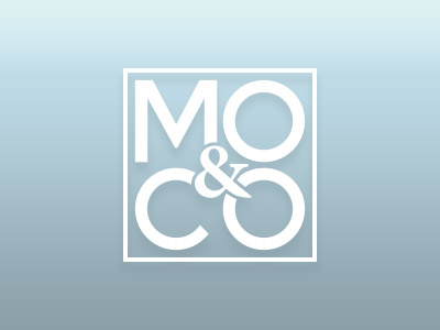 MoandCo