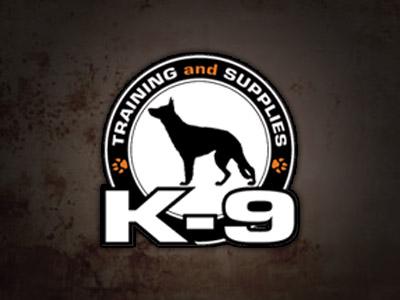 logos-K9TrainingAndSupplies