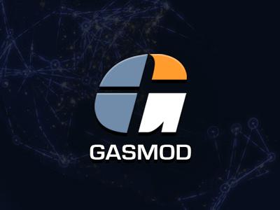 logos-Gasmod