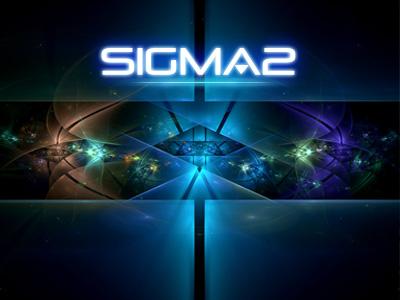 Games-SIGMA2