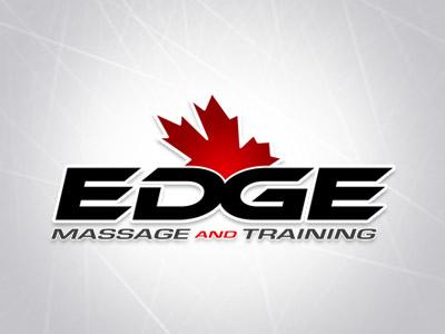 logos-EdgeMassageAndTraining