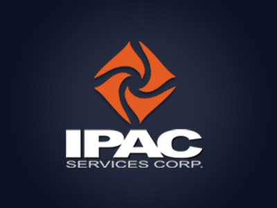 logos-IpacServices